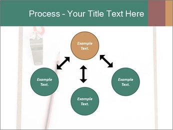 0000083736 PowerPoint Template - Slide 91
