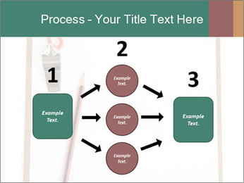 0000083736 PowerPoint Templates - Slide 92