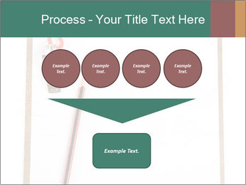 0000083736 PowerPoint Templates - Slide 93