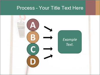 0000083736 PowerPoint Templates - Slide 94