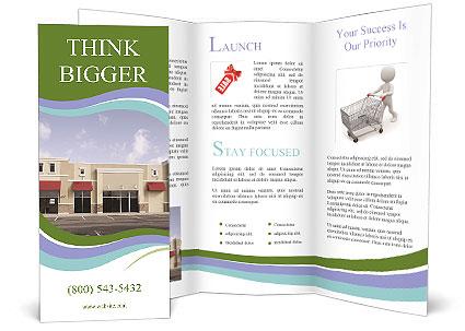 0000083737 Brochure Template