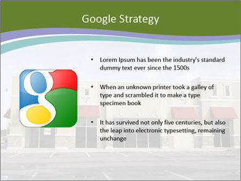 0000083737 PowerPoint Templates - Slide 10