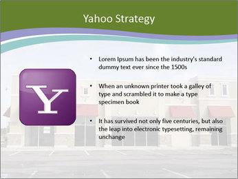 0000083737 PowerPoint Templates - Slide 11