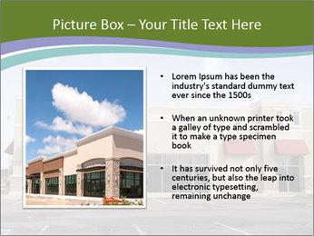 0000083737 PowerPoint Templates - Slide 13
