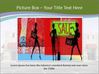 0000083737 PowerPoint Templates - Slide 15