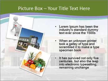 0000083737 PowerPoint Templates - Slide 17