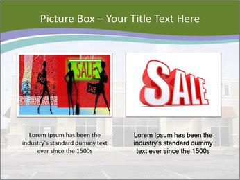 0000083737 PowerPoint Templates - Slide 18