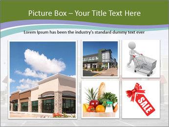 0000083737 PowerPoint Templates - Slide 19