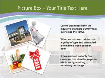 0000083737 PowerPoint Templates - Slide 23