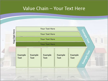 0000083737 PowerPoint Templates - Slide 27