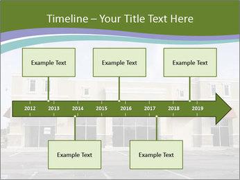 0000083737 PowerPoint Templates - Slide 28