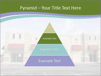 0000083737 PowerPoint Templates - Slide 30