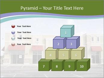0000083737 PowerPoint Templates - Slide 31