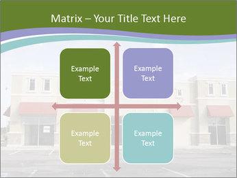 0000083737 PowerPoint Templates - Slide 37