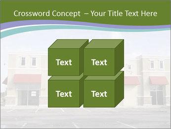 0000083737 PowerPoint Templates - Slide 39