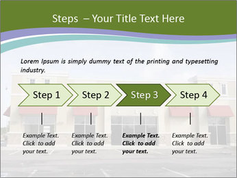 0000083737 PowerPoint Templates - Slide 4