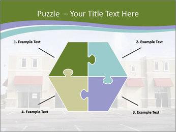 0000083737 PowerPoint Templates - Slide 40
