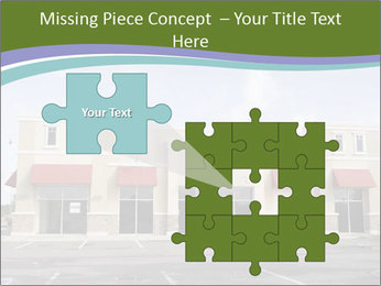 0000083737 PowerPoint Templates - Slide 45