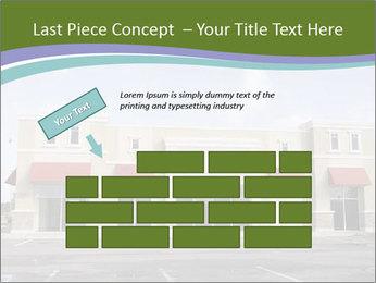 0000083737 PowerPoint Templates - Slide 46