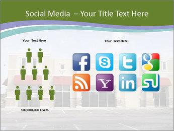 0000083737 PowerPoint Templates - Slide 5