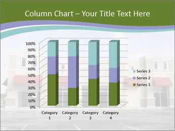 0000083737 PowerPoint Templates - Slide 50