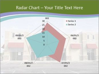 0000083737 PowerPoint Templates - Slide 51