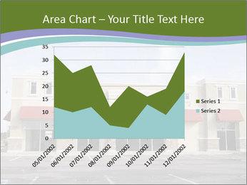 0000083737 PowerPoint Templates - Slide 53