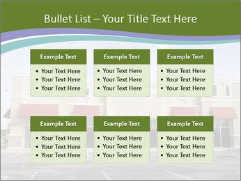 0000083737 PowerPoint Templates - Slide 56