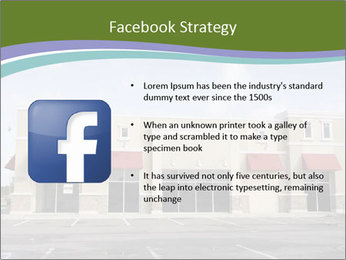 0000083737 PowerPoint Templates - Slide 6