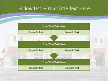 0000083737 PowerPoint Templates - Slide 60
