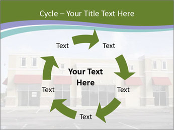 0000083737 PowerPoint Templates - Slide 62