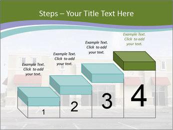 0000083737 PowerPoint Templates - Slide 64