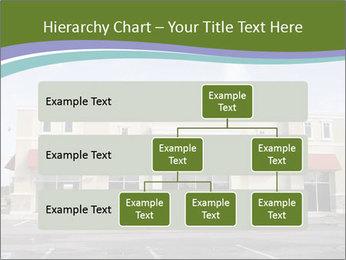 0000083737 PowerPoint Templates - Slide 67