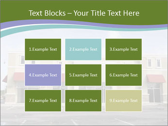 0000083737 PowerPoint Templates - Slide 68