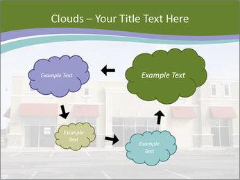 0000083737 PowerPoint Templates - Slide 72