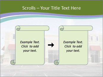 0000083737 PowerPoint Templates - Slide 74