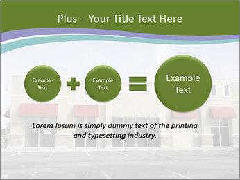 0000083737 PowerPoint Templates - Slide 75
