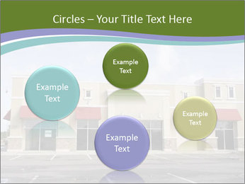 0000083737 PowerPoint Templates - Slide 77