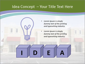 0000083737 PowerPoint Templates - Slide 80