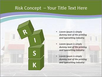 0000083737 PowerPoint Templates - Slide 81