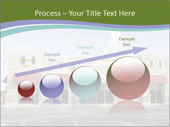 0000083737 PowerPoint Templates - Slide 87