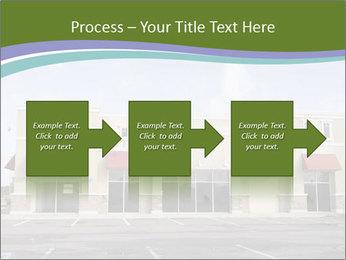 0000083737 PowerPoint Templates - Slide 88