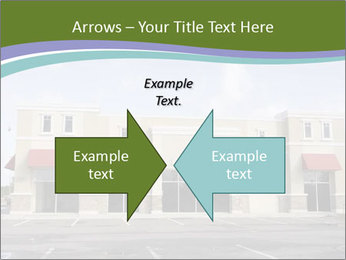 0000083737 PowerPoint Templates - Slide 90