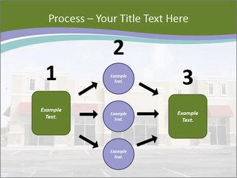 0000083737 PowerPoint Templates - Slide 92