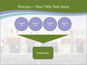 0000083737 PowerPoint Templates - Slide 93