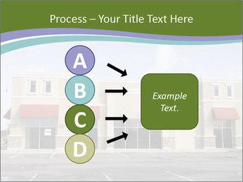 0000083737 PowerPoint Templates - Slide 94