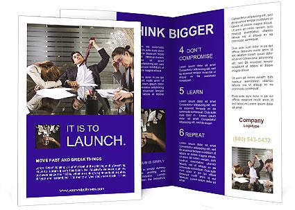 0000083738 Brochure Template