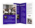 0000083738 Brochure Templates