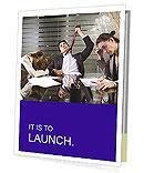 0000083738 Presentation Folder