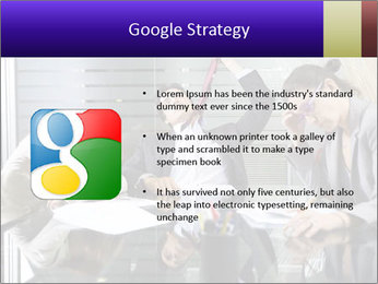 0000083738 PowerPoint Template - Slide 10
